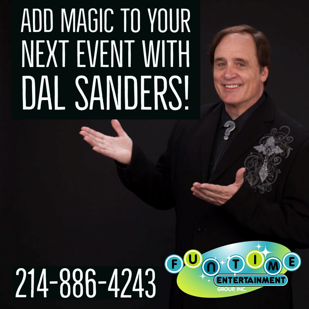 Best Dallas magician, party magician, magician in Dallas, fort worth magician, texas magician, best magician in texas, corporate party, Richardson, frisco, McKinney, Southlake, Fort Worth, Grapevine, Allen, Plano