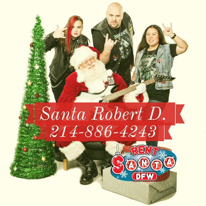 Best Dallas Santa, Santa in DFW, Dallas Santa, rent Santa Dallas, Dallas party Santa, corporate event Santa, Christmas party ideas in Dallas