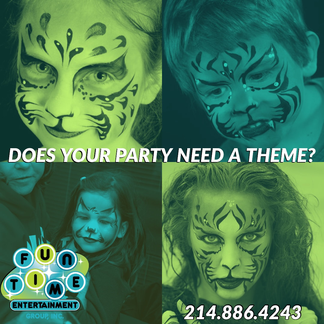 Birthday party Dallas, Dallas Party, Dallas party entertainment, boys birthday entertainment, girls birthday party entertainment, party theme, parties in dallas, party advice dallas, parties dallas parents, children's parties, best entertainment dallas, dfw best entertainment, entertainment in dallas