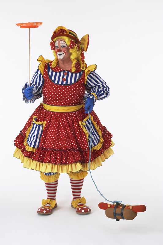 PictureFort Worth clown, best clown dfw, dallas clown, magic clown, Maggie the magical clown, Maggie Clown, Lewisville, Grapevine, Plano, Allen, McKinney, Frisco, Richardson, Arlington, Texas, Southlake, Trophy Club, Award-winning clown