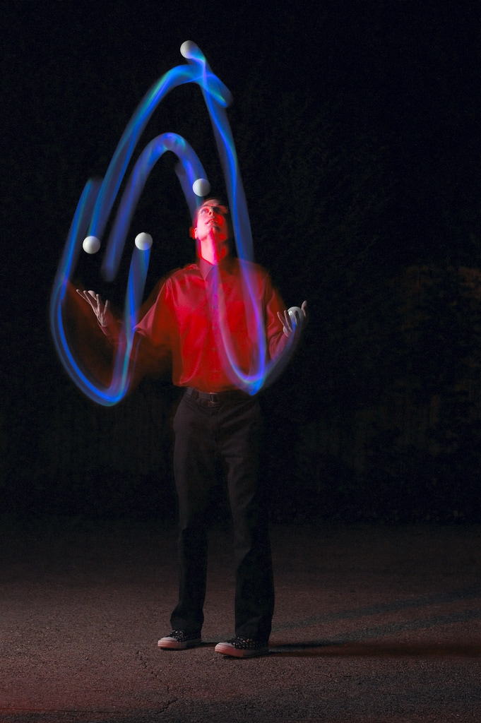 juggler, dallas, texas, plano, grapevine, fort worth