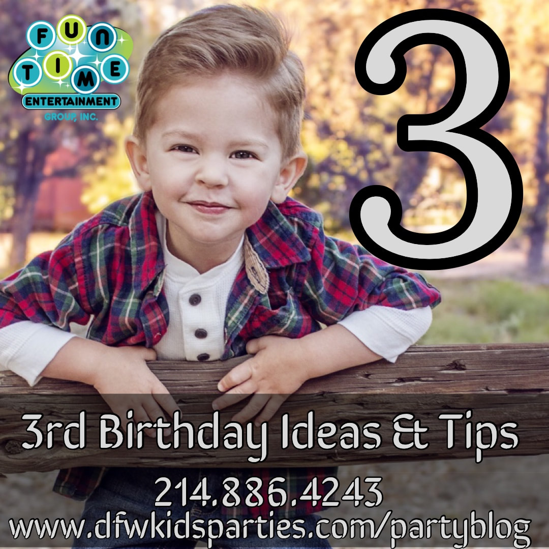 toddler birthday ideas, dallas toddler birthday, dfw toddler, three year old birthday ideas, dallas birthday ideas