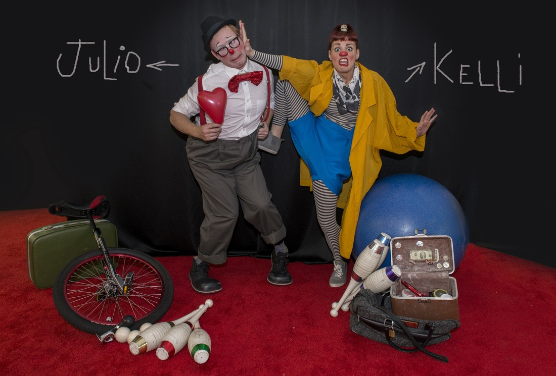 clown, dallas, plano, keller, grapevine, arlington, texas