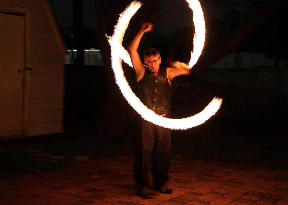 fire juggler, dallas, plano, keller, grapevine, arlington, texas