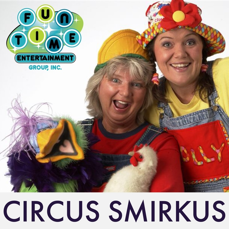 Circus show for kids, circus show Dallas, kids show Dallas, birthday party ideas Dallas, birthday show Dallas-Fort Worth, educational show Dallas, Plano, Frisco, McKinney, Southlake, School Show Dallas-Fort Worth, Coppell, Trophy Club, Arlington, Richardson, Wylie, Allen