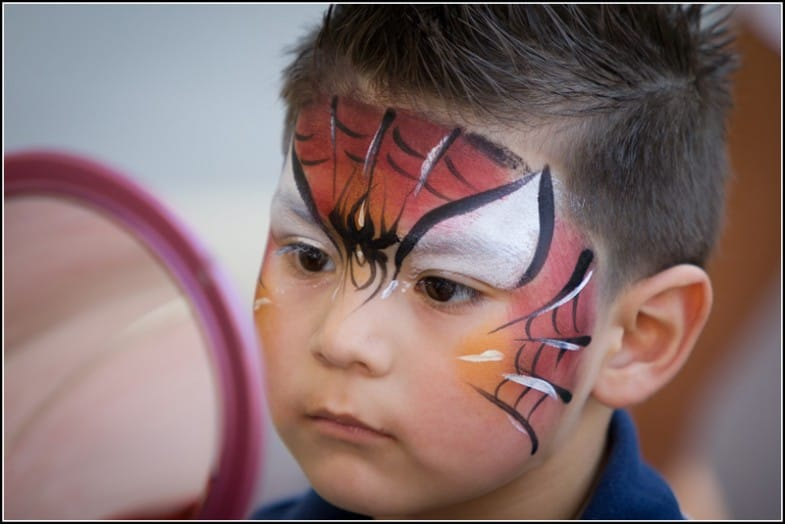 Face paint, face painter, face painter dallas, face painter dfw, dallas, fort worth face paint, best dallas face painter, dallas face painting, best texas face paint, best face paint