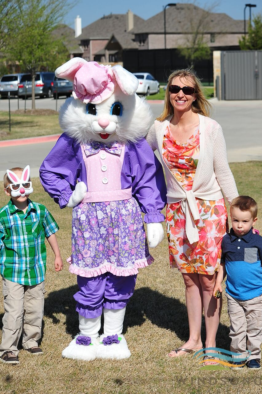 easter bunny rental dallas texas, rent easter bunny dallas texas
