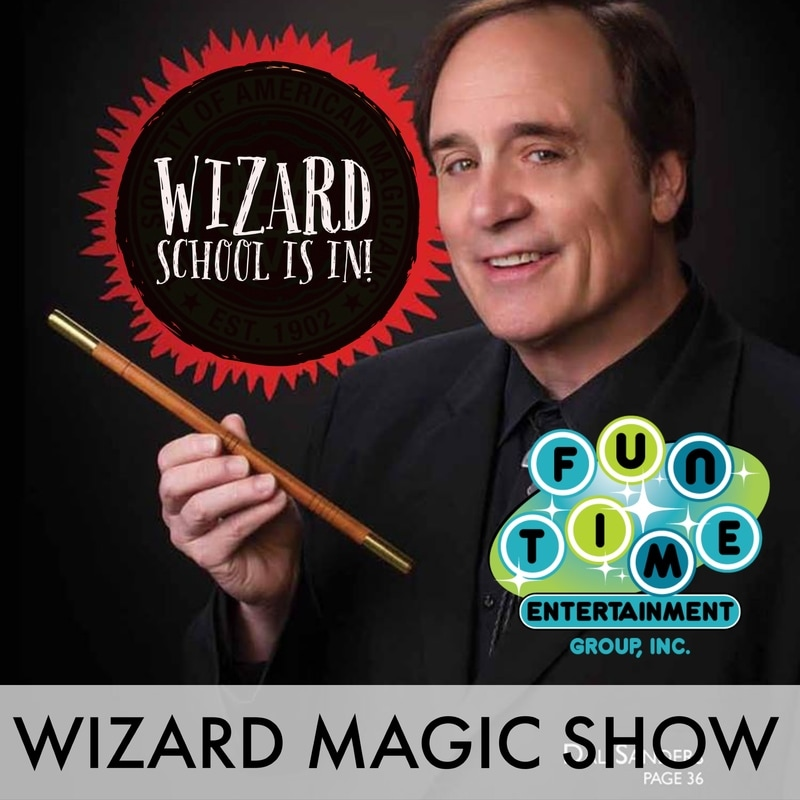 Magic show, wizard show for kids, magic show for school, kids party ideas, fun kids show Dallas, kids entertainment, kids show Dallas, funny show for kids, kids show Dallas, birthday party ideas Dallas, birthday show Dallas-Fort Worth, educational show Dallas, Plano, Frisco, McKinney, Southlake, School Show Dallas-Fort Worth, Coppell, Trophy Club, Arlington, Richardson, Wylie, Allen, early childhood education DFW